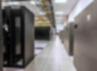 Miami Data Center Interior.png