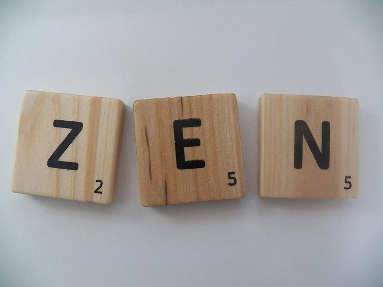 zen-372767_1920.jpg