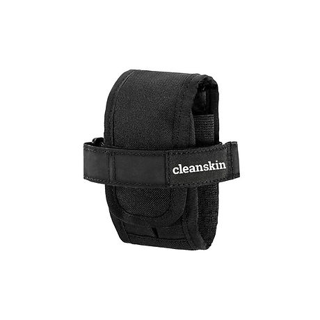 Cleanskin Frame Gear Bag