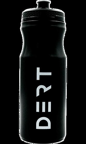 Dert 650ml Water Bottle