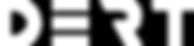 Dert logo