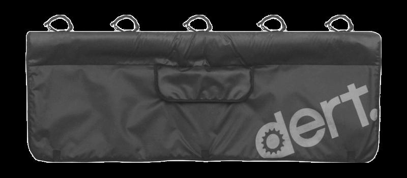Tailgate Pad 2.0