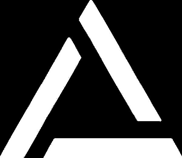 Dert symbbol white 33.png