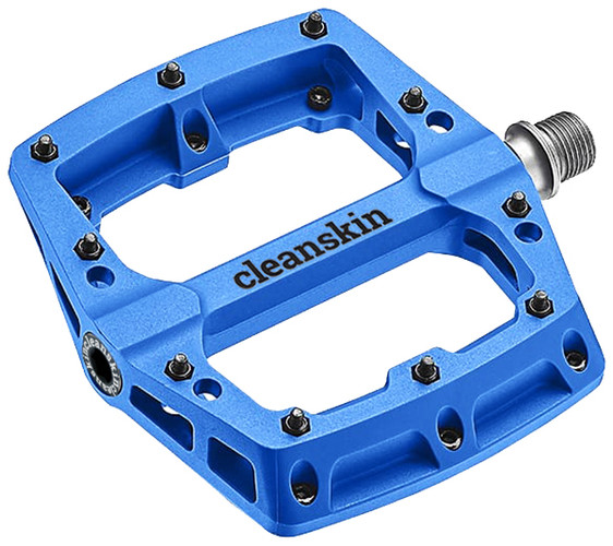 Cleanskin C-Flat Blue.jpg