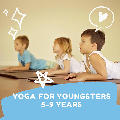 Yoga for Youngsters Term 3 5-9yrs.png
