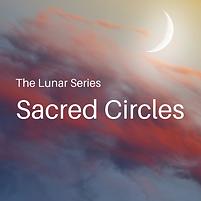 Sacred Circles WIX.png