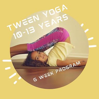 Tween Yoga 10-13yrs.png