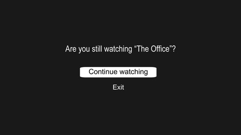 Netflix Is Raising Prices Next Month Because Where Else Are You Going To Stream The Office Over And