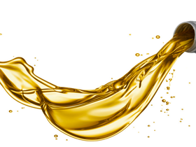 Motor Oil Now Classified As An Essential Oil