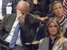 John Kelley Loses Life Savings On Sure Thing Bet That Rod Rosenstein Would Resign Before Nikki Haley