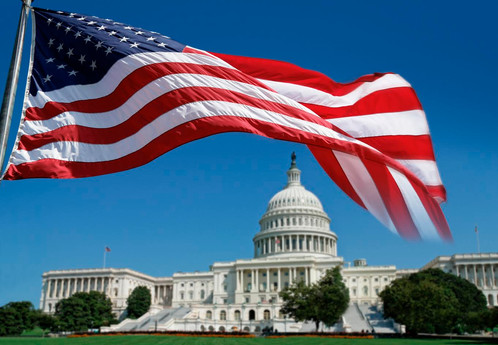 US Government Enjoys Longest Vacation In 242 Years