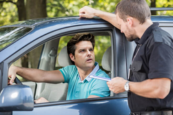 Rep. Matt Gaetz Pulled Over For Going 3 MPH In School Zone