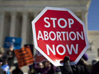 Mississippi Bans Abortions: Bad Idea, Says Anyone Who Has Ever Met Someone From Mississippi