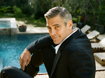 All Male Cast Prequel Of Ocean's 8 To Star George Clooney