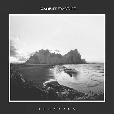 Gambitt - Fracture.jpg