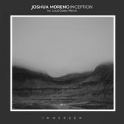 Joshua Moreno Inception