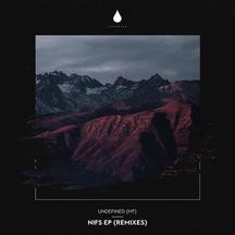 Undefined (MT)  Nifs (Remixes)