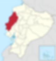 1200px-Manabi_in_Ecuador_(+Galapagos).sv