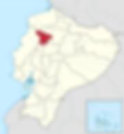 1200px-Santo_Domingo_de_los_Tsachilas_in