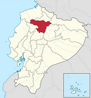 1200px-Pichincha_in_Ecuador_(+Galapagos)