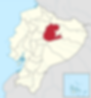 1200px-Napo_in_Ecuador_(+Galapagos).svg.