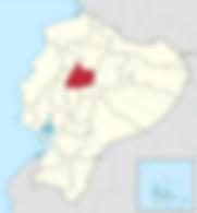 1200px-Cotopaxi_in_Ecuador_(+Galapagos).