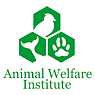 animal welfare institute.png