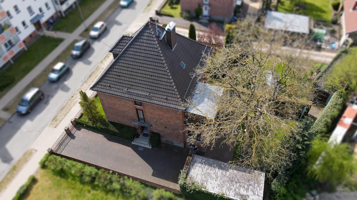 ZweifamilienhausGrabow (23 von 44).jpg