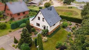 EinfamilienhausLudwigslust (17 von 45).jpg