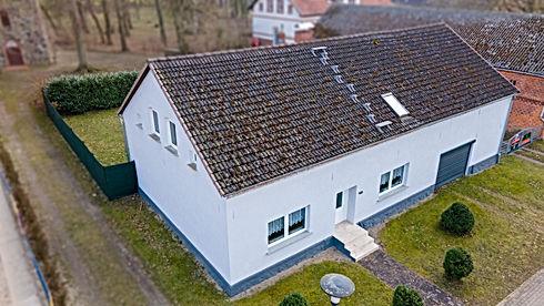 EinfamilienhausGroßWarnow (20 von 5).jpg