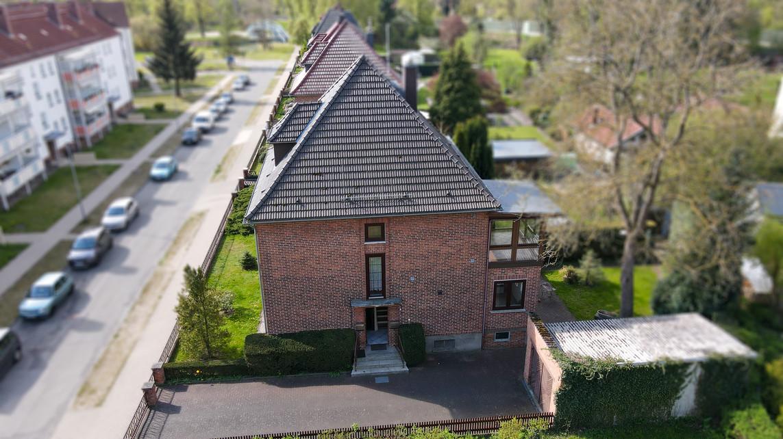 ZweifamilienhausGrabow (17 von 44).jpg