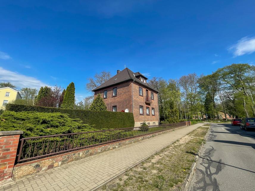 ZweifamilienhausGrabow (9 von 44).jpg