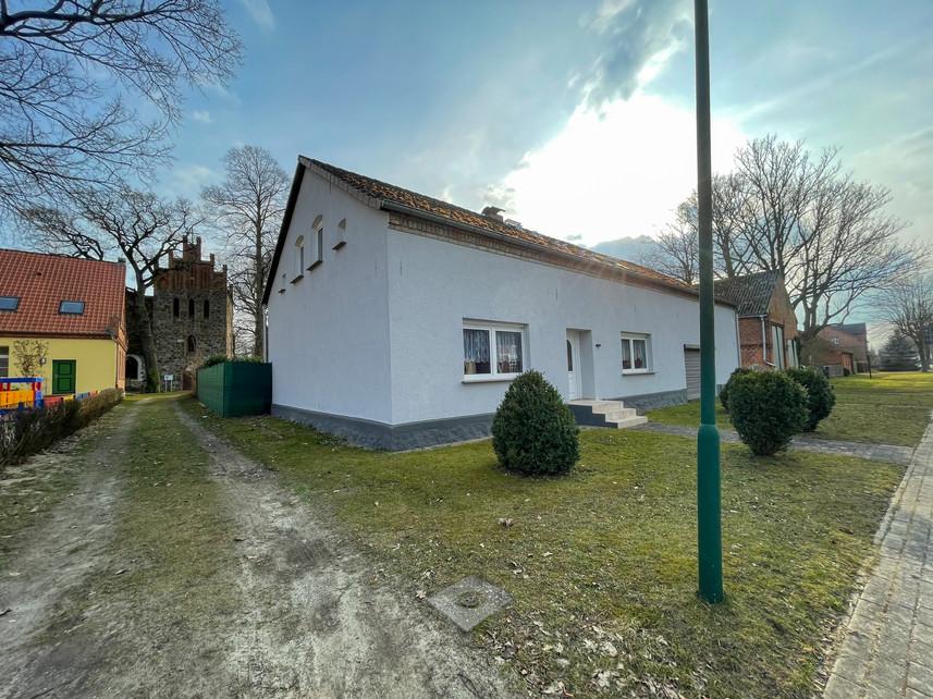 EinfamilienhausGroßWarnow (25 von 4).jpg