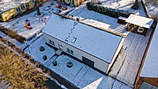 EinfamilienhausGroßWarnow (7 von 19).jpg
