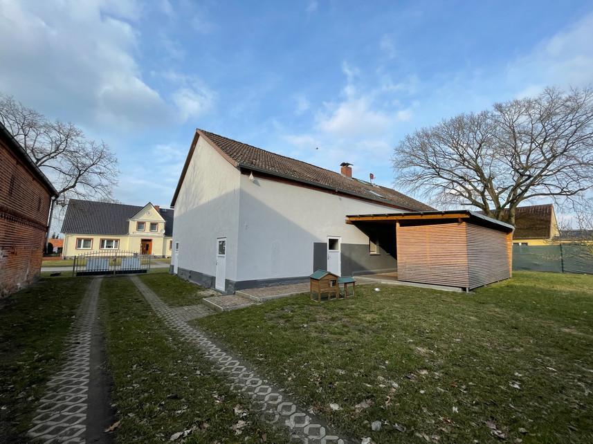 EinfamilienhausGroßWarnow (27 von 4).jpg