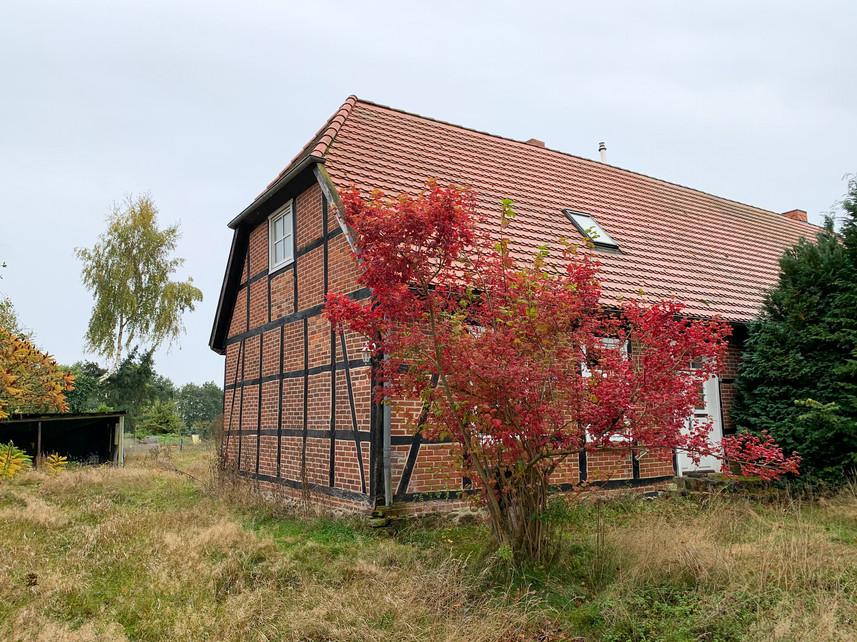 DreilützowDoppelhaushälfte-6.jpg