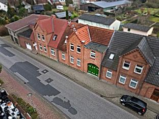 CrivitzReihenhaus (3 von 23).jpg