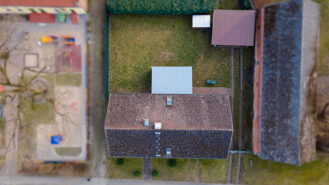 EinfamilienhausGroßWarnow (24 von 5).jpg