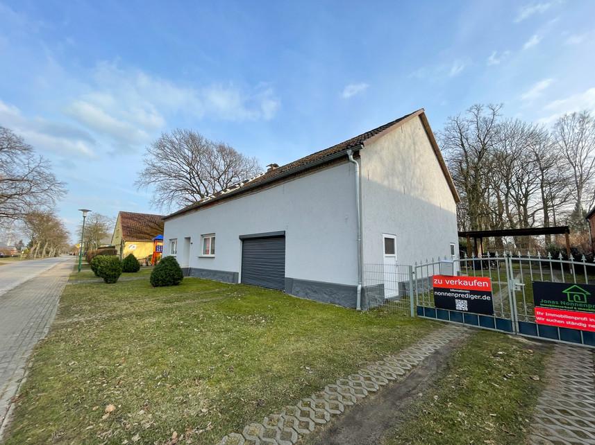 EinfamilienhausGroßWarnow (26 von 4).jpg