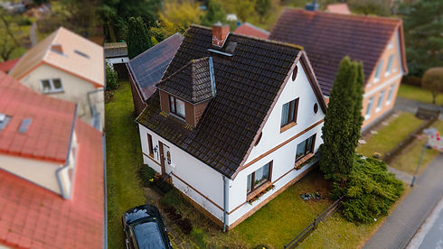 EinfamilienhausCrivitz (1 von 25).jpg