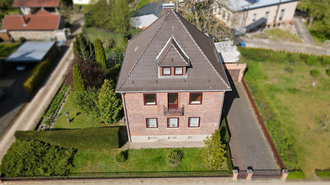 ZweifamilienhausGrabow (19 von 44).jpg