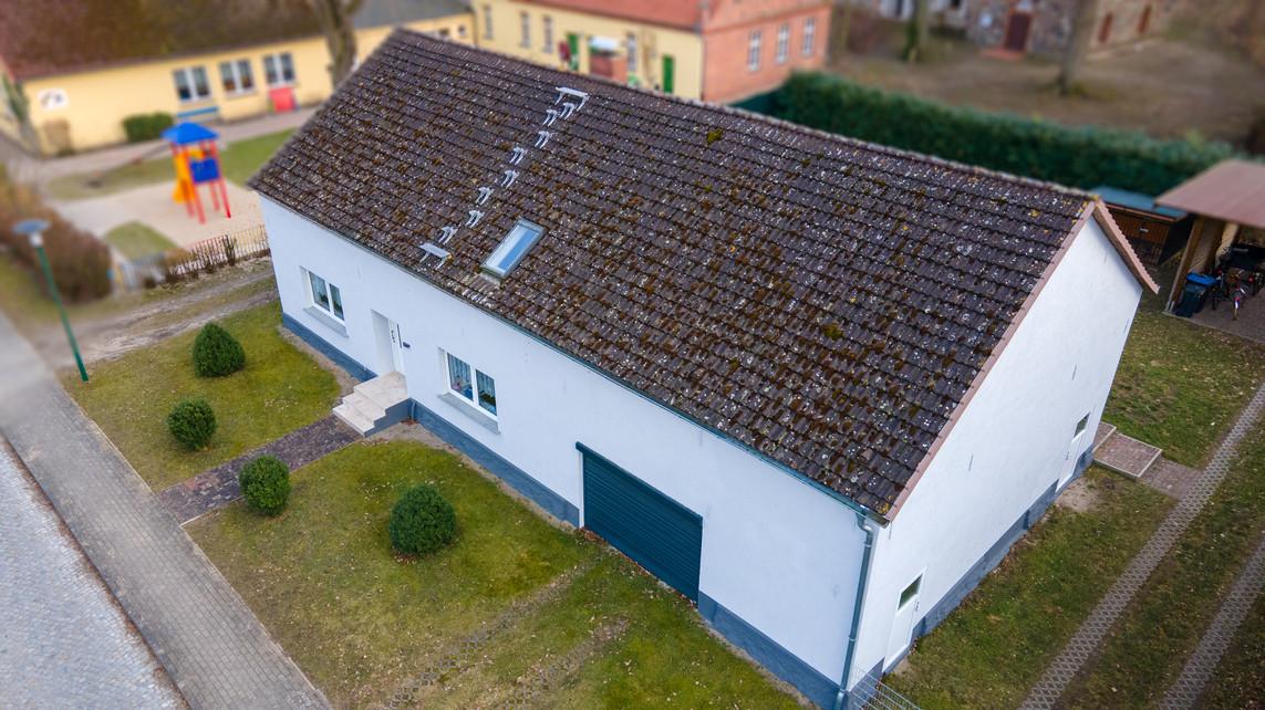 EinfamilienhausGroßWarnow (21 von 5).jpg