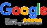 Google Bewertungen Jonas Nonnenprediger