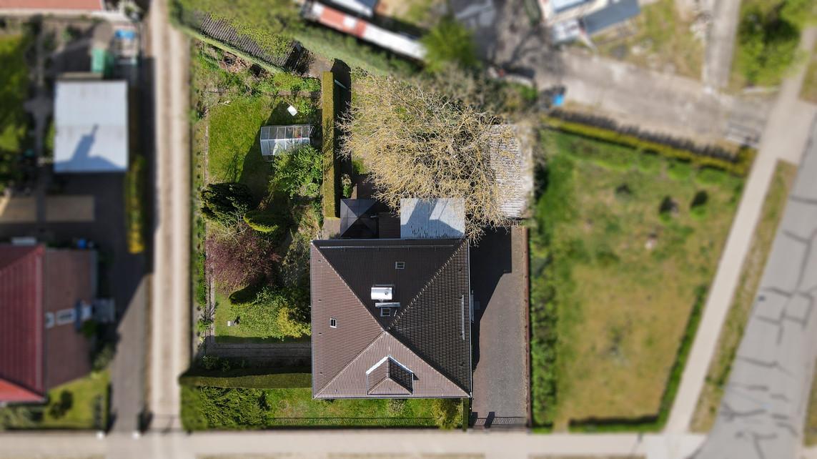 ZweifamilienhausGrabow (21 von 44).jpg