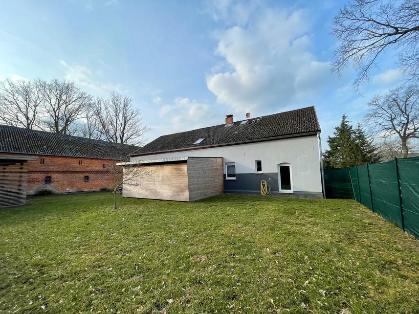 EinfamilienhausGroßWarnow (28 von 4).jpg