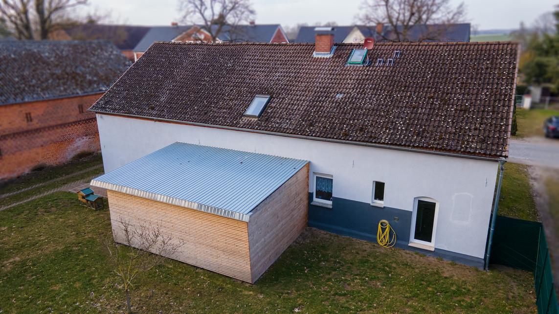 EinfamilienhausGroßWarnow (22 von 5).jpg