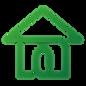 Logo Jonas Nonnenprediger Immobilienverkauf & Immobilienbewertung