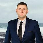 Fabian Rohde Finanzierungsexperte