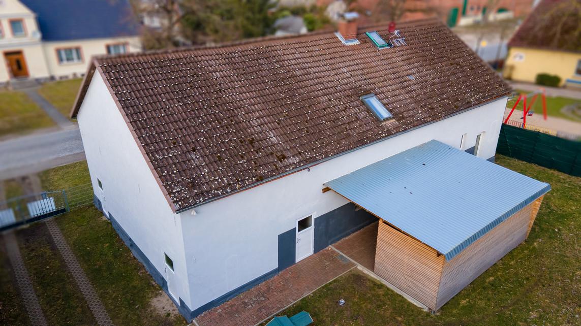 EinfamilienhausGroßWarnow (23 von 5).jpg