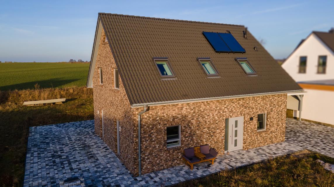 EinfamilienhausGörslow (54 von 21).jpg